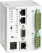 контроллер движения DVP-MC