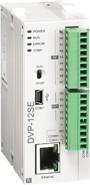 контроллер DVP-SE